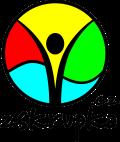 logo_zskrupka_web