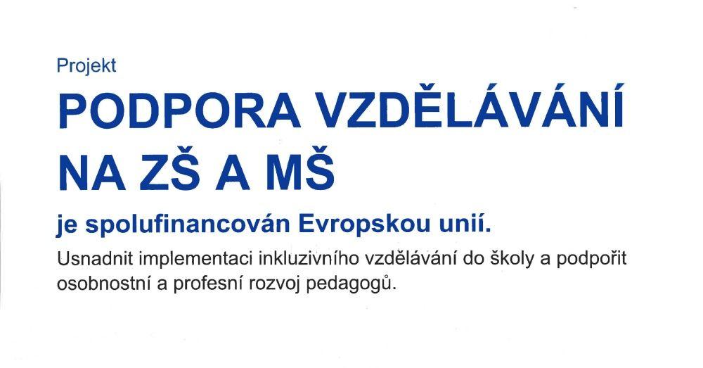podpora-vzdelavani-ms-zs
