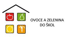 ovoce-zelenina-do-skol-logo