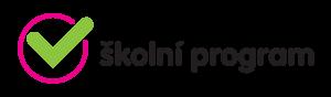 logo_sp_dlouhe